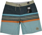 Billabong Spinner Lo Tides Boardshorts Sky Blue