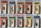DeAgostini Collectacase Real Bugs Collectable Insect Beetle Spider Roach Display