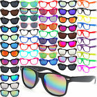 New Stylish Designer Sunglasses Retro Mens Ladies
