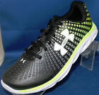 Youth Under Armour BGS Spine Clutch - 1255486-002
