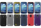 Otterbox Defender Series Protective Case for Samsung Galaxy S4, 100%Authentic
