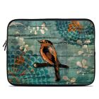 Zipper Sleeve Bag Cover - Morning Harmony by FP - Fits Most Laptops + MacBooks