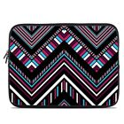 Zipper Sleeve Bag Cover - Push by FP - Fits Most Laptops + MacBooks