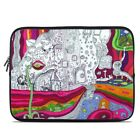 Zipper Sleeve Bag Cover - In Your Dreams - Fits Most Laptops + MacBooks