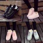 New Fashion Women's Breathable Running Casual Sports Shoes
