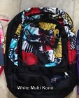 """Jansport Air Cure 15"""" Laptop Backpack- New Different Patterns MSRP $90 New"""