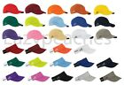 HEADSWEATS - Men's/Women's/UNISEX, Baseball, Golf, Running, Marathon Visor & Hat