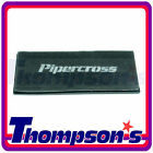 Ford Mondeo Mk3 2.0 TDCi 130bhp PP1620 Pipercross Induction Panel Air Filter Kit