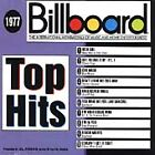 CD BILLBOARD TOP HITS 1977 UNDERCOVER ANGEL & RICH GIRL & BOOGIE NIGHTS and MORE