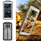 New Plastic Waterproof Phone Case Cover Housing Cover for Samsung Galaxy DZ88