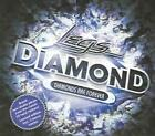 LEGS DIAMOND-DIAMONDS ARE FOREVER USED - VERY GOOD CD