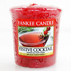 Yankee Candle® Sampler Festive Cocktail