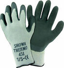 """Strick - Handschuh - Showa """"Thermo"""" - Winter Thermo Handschuh - EN Cat 2 div. Gr"""