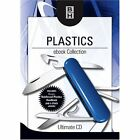 Plastics ebook Collection Brydson, J.A./ Crawford, R.J./ Rosato, Dominick V/ Mil