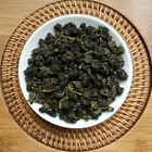 Organic Traditional Medium Baked Taiwan High Mountain Dong Ding Oolong Tea