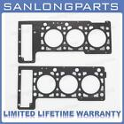 HEAD GASKET For 98-10 Chrylser Avenger Charger Sebring 2.7L DOHC HG7-30100.