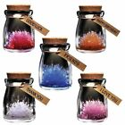 Crystal Wish Flowers Grow Your Own Crystals Collectible Decor Piece Unusual Gift