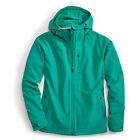 EMS Women's Epic Soft Shell Jacket