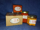 **NEW** Hand Poured Apple & Pumpkin Strudel Soy Candles, Tarts & 4-Pack Votives