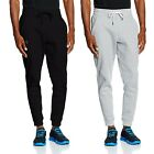 Under Armour Herren-Fleece-Jogginghose UA Storm Rival Sporthose