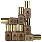 Estee Lauder Double Wear Stay-in-Place Makeup Foundation, Travel Size .33oz/10ml
