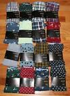 NEW NWT Mens Banana Republic Boxers Boxer Shorts Underwear CHOICE 16 Patterns for sale  Mechanicville