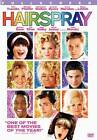 Hairspray (DVD, 2007, Full Frame) Complete