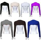 Women's Cotton Muslim Hijab Islamic One Piece Shoulder Sleeve Arm Cover Novelty
