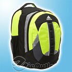 NEW ADIDAS RIDGEMONT XXL TABLET LAPTOP SCHOOL SPORT AIRMESH DAY PACK BACKPACK