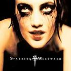 Stabbing Westward by Stabbing Westward (CD, May-2001, Koch (USA))
