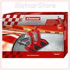 Carrera Digital 143 42013 2.4 GHz Wireless+ mit 2 oder 3 Handreglern 1:43