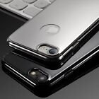 Fashion New Mirror Case Ultra thin Shockproof Hard Cover For iPhone 6 6s 7 Plus