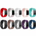 Classic Fitness Accessories Wristbands Band for Fitbit Charge 2 Smart Watch