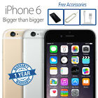 Iphone 6 Best Deals - Apple iPhone 6 16GB 64GB (Unlocked) Smartphone Excellent A Condition