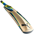 *NEW* PUMA COBALT 6000 CRICKET BAT, Top of range, Mens Short Handle, RRP £380