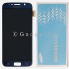 US LCD Screen Touch Screen Digitizer Assembly for Samsung Galaxy S5 S6 S7 Active