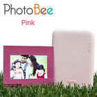 PhotoBee All-in-one Cartridges-1 Box of 3 Packs 3 Color Ribbon 36 Photo sheets