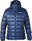 Berghaus Popena 2.0 Down Mens Jacket - Blue