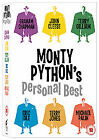 Monty Python's Personal Bests Collection - DVD
