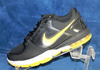 Mens Nike Trainer 1.3 Low LAF - 487932-017
