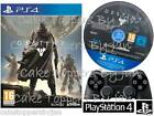 Edible icing sheet  XBOX game cover PS3 game cover  PS4 game cover XBOX1 game
