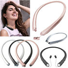 Bluetooth Headsets Sports Stereo Neckband Wireless Headphone Earphone Universal