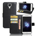 Doogee X9 Pro Case PU Leather Protective Flip Cover For 5.5inch DOOGEE X9 X9 Pro