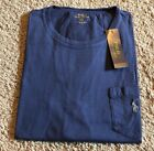 NEW POLO RALPH LAUREN POCKET T SHIRT S M L XL XXL CLASSIC FIT