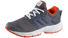 adidas Performance Lightster 3.0 xJ Kinder Laufschuhe Running Schuhe Grey
