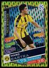 Match Attax CHAMPIONS LEAGUE 2016-2017 16/17 EXCLUSIVE EDITION #S1 - #S27