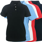 PING Golf Women's Ace Performance Polo Shirt, Brand NEW