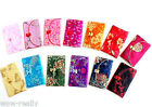 WHOLESALE CHINESE CLASSIC HANDMADE Silk BROCADE GIFT JEWELRY BAGS POUCH