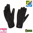Sealskinz Stretch Fleece Glove **SALE** **BNWT** **FREE UK Shipping**