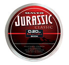 Maver Jurassic Classic Reel Line *All Sizes* Coarse Carp Fishing